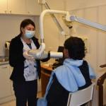 Megadentplus | Servicio dental La serena